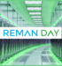 Reman Day: Webinar in collaboration with Techbuyer (KTP Partner)