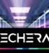 Techerati featured EC Lab's article